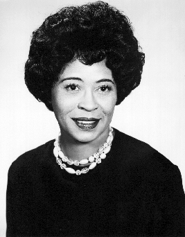 Daisy Bates Net Worth