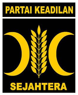 Musyawarah Daerah ( Musda ) ke - 4 yang digelar Dewan Perwakilan Daerah Partai Keadilan Sejahtera (PKS ) Kabupaten Buru yang berlangsung di aula Hotel Grand Sarah Namlea, Senin (30/11), sepakat memilih Abdul Latif Haer Sebagai Ketua DPD PKS Kabupaten Buru,