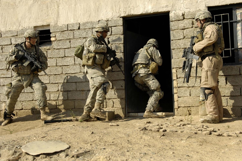 Солдат с хуем 14 фотография