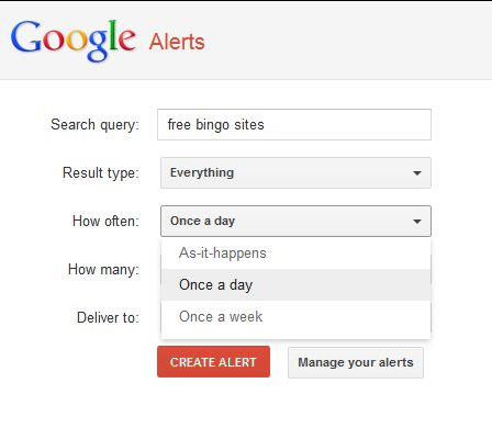 Google-alerts-how-often