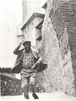 Paco Martinez Soria Tarazona
