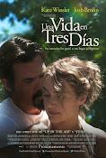 Una vida en tres días (2013) ()