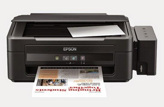 http://www.driverprintersupport.com/2014/09/epson-l210-driver-download.html