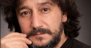 Biodata Suleyman Atanisev Pemeran Tokoh Ilyas