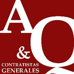A&Q con Construyamos Mejor