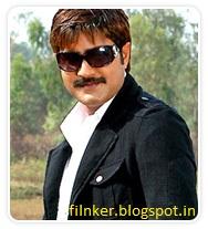 srikanth meka movies