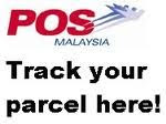 TRACK YOUR PARCEL HERE!!!