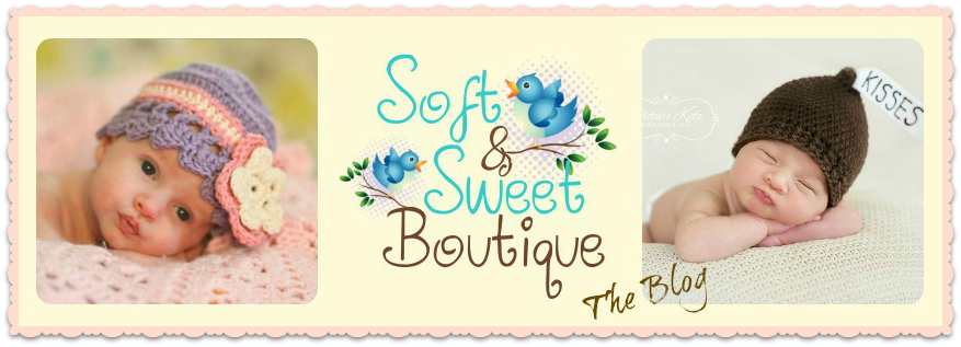 Soft & Sweet Boutique