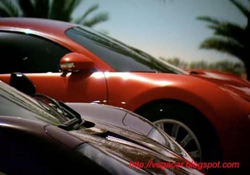 bugatti veyron vs mclaren f1 automotive car club. Black Bedroom Furniture Sets. Home Design Ideas