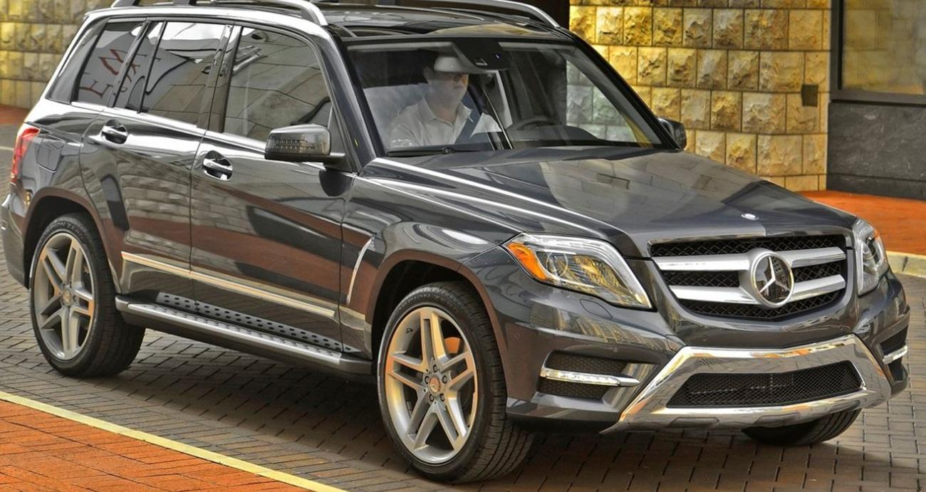 Reviews 2013 mercedes benz glk350 4matic auto car news for Mercedes benz glk350 4matic