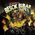 Besok Bubar - The Ultimate - Album (2015) [iTunes Plus AAC M4A]