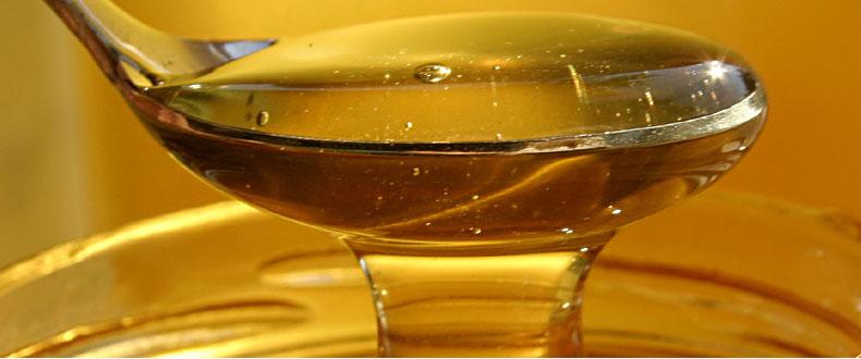 la miel com: