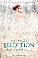 http://melllovesbooks.blogspot.co.at/2015/06/rezension-selection-3-der-erwahlte-von.html