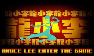 Screenshots of the Bruce Lee : Enter The Game for Android tablet, phone.