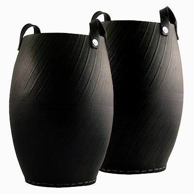 rubber umbrella stands