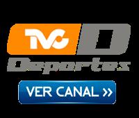 TVC Deportes En Vivo