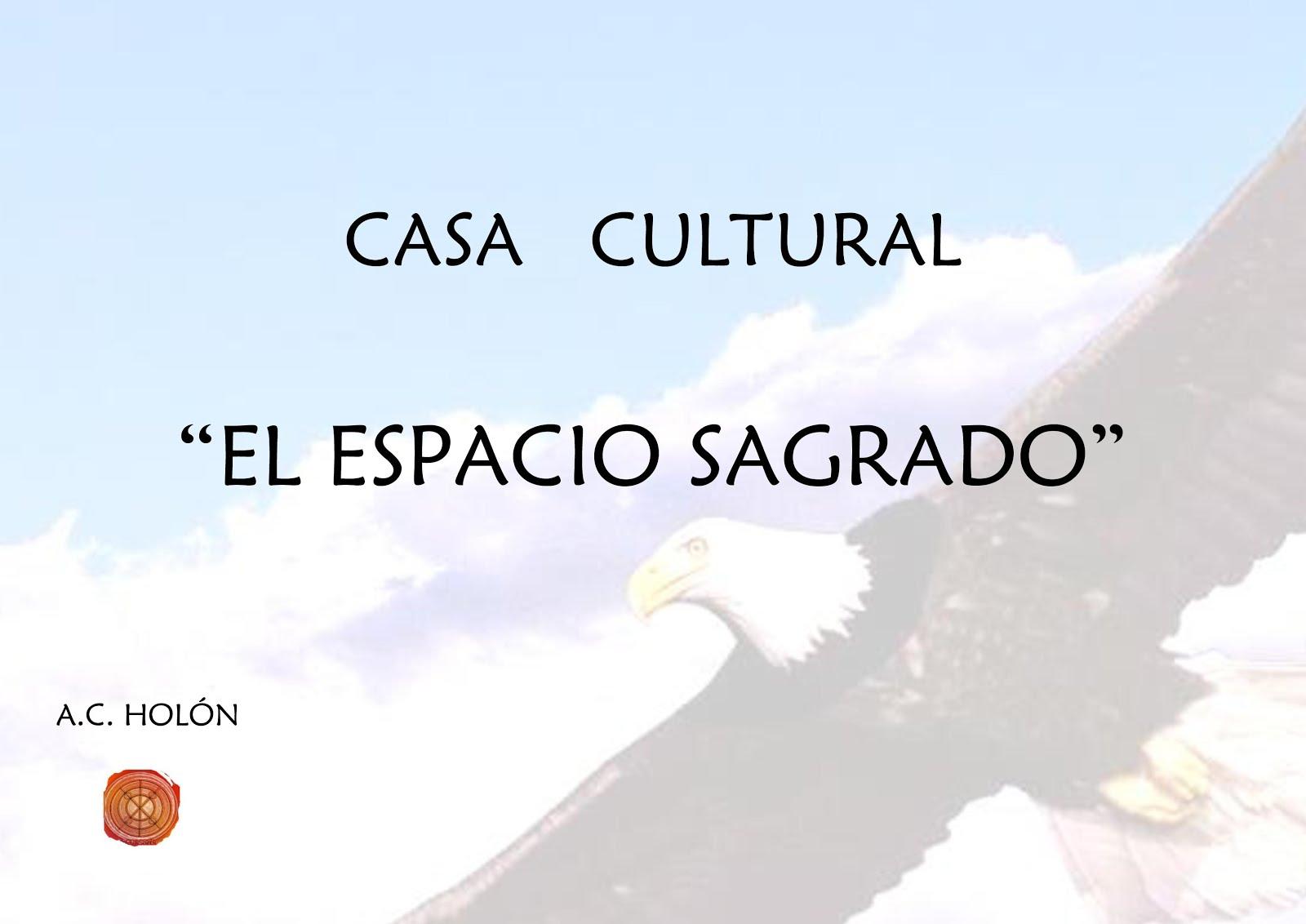 ERGASOFIA: El Viaje Interno©