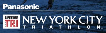 NYC Tri logo