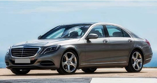 2016 Mercedes Benz S400 Hybrid Price Review Release Date Car Motor