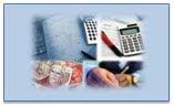 Administración de Planilla - Payroll Services