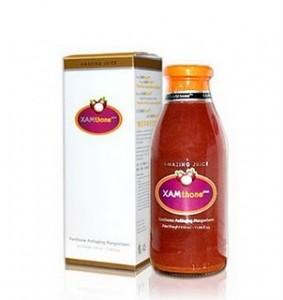 obat hiv herbal