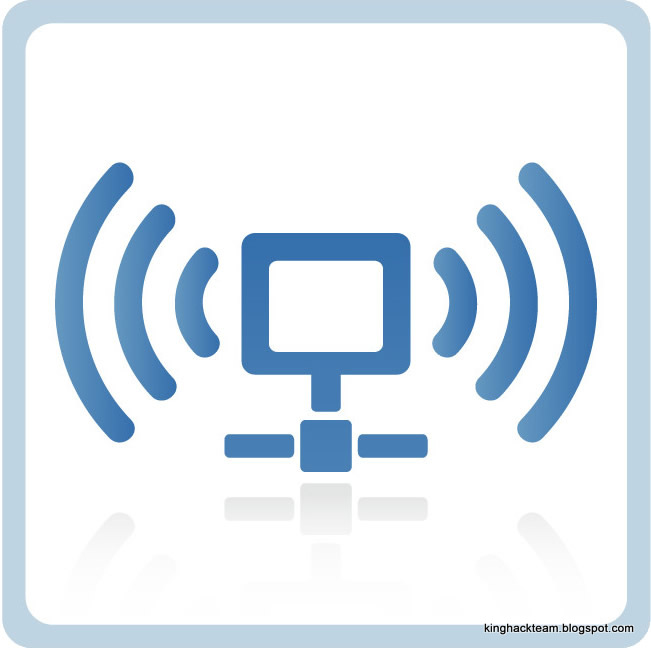 Tespit etmek ve engellemek için zamzom wireless network tool
