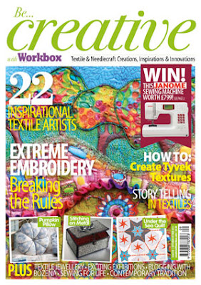 http://www.creativewithworkbox.com/product/current-issue/