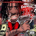 Chief Keef - Bang Part 2 Hosted By Dj Holiday & Mike Epps Official Mixtape April 2013
