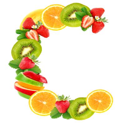 Manfaat dan Fungsi Vitamin C Untuk Tubuh Manusia