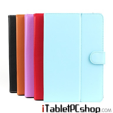 inch-tablet-case-000054-5+-+blogger.jpg
