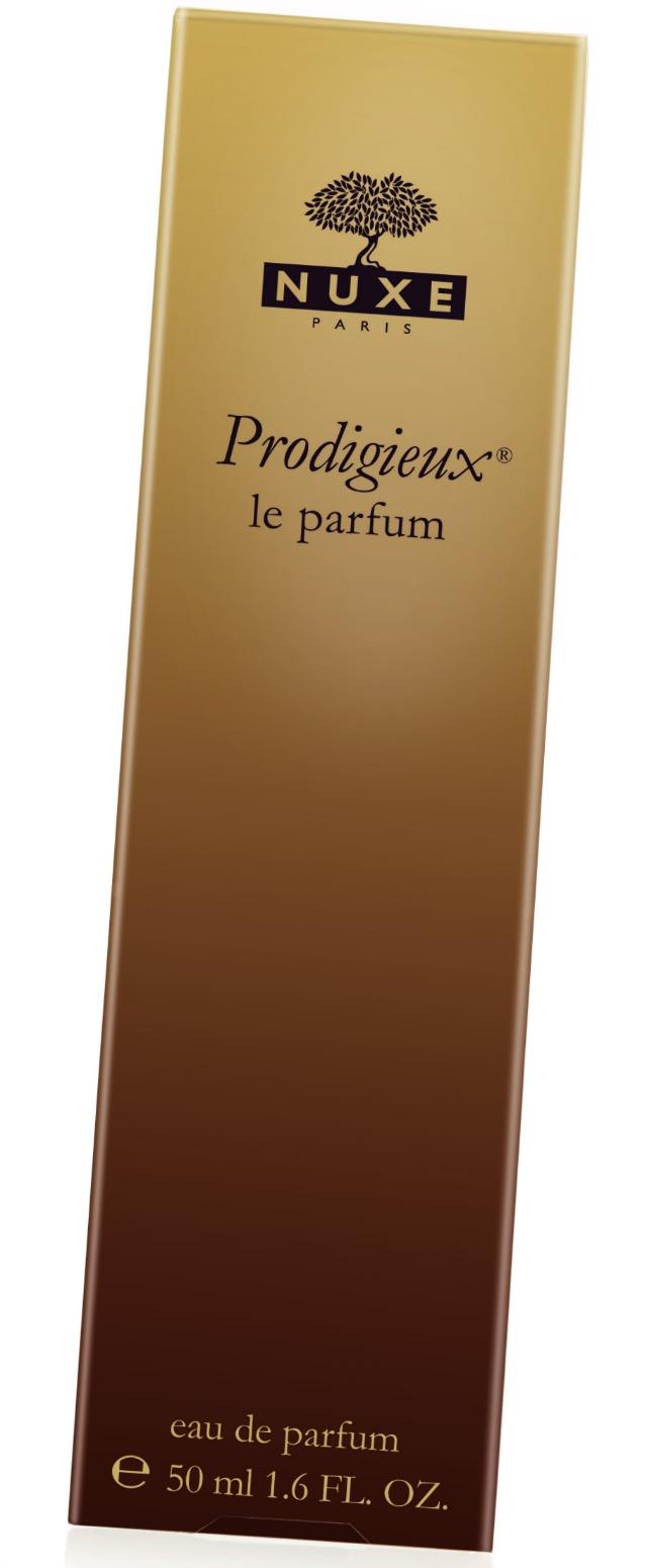 El_aceite_Prodigieuse_NUXE_ahora_en_perfume_01