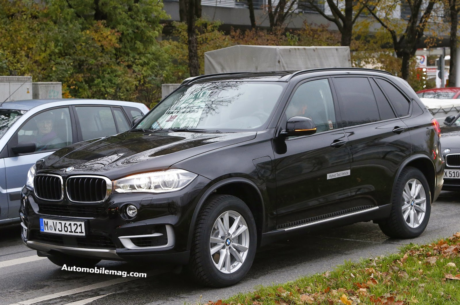 2015 bmw x5 car review and modification. Black Bedroom Furniture Sets. Home Design Ideas