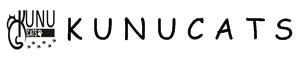 Kunucats