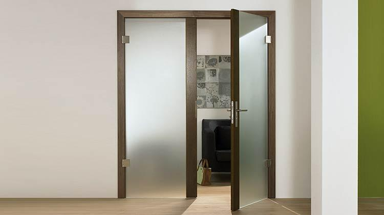 Interior Doors with Glass Designs-2.bp.blogspot.com