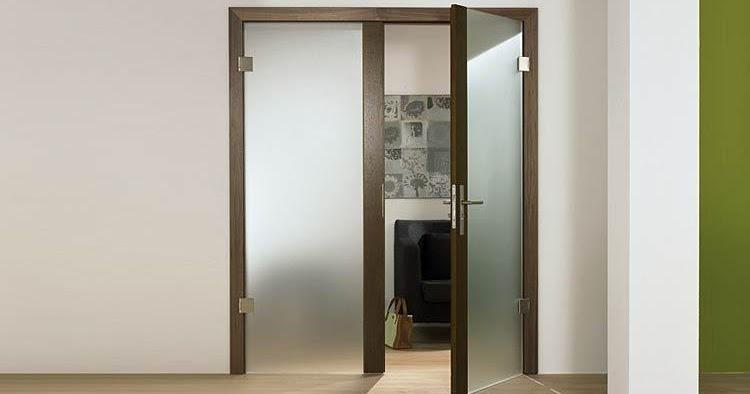 New home designs latest glass interior door designs for New latest door design