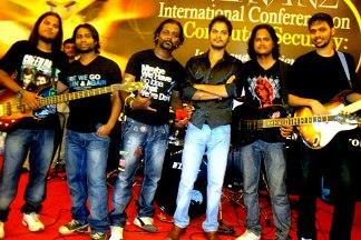 vighnanz band om oriya film
