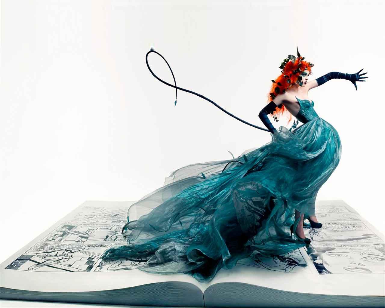 http://2.bp.blogspot.com/-9kuKkoqS_4o/Tc_tw7zbRWI/AAAAAAAACZw/Dowkp5rILNI/s1600/blue+5.jpg