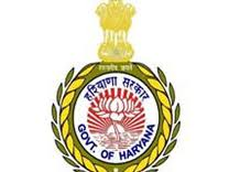 www.hssc.gov.in HSSC Recruitment 2012 -download application form Govt