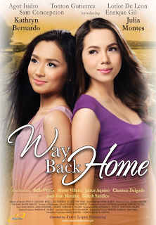 watch filipino bold movies pinoy tagalog Way Back Home
