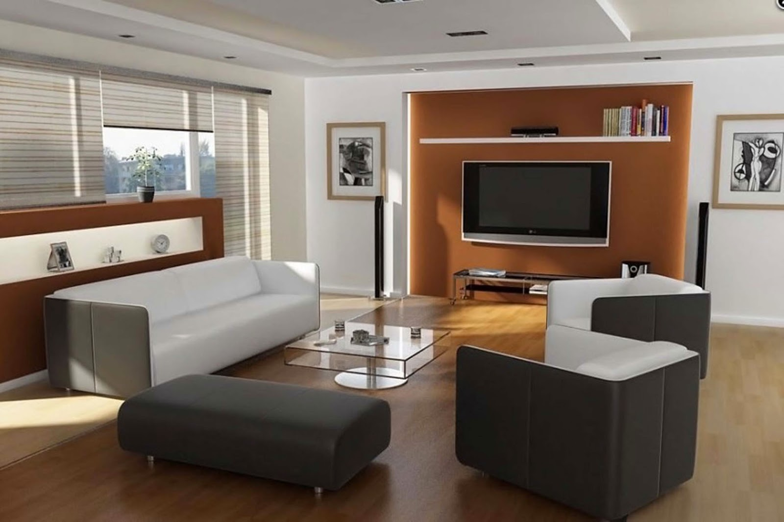 Kipi Investment Luxury Homes