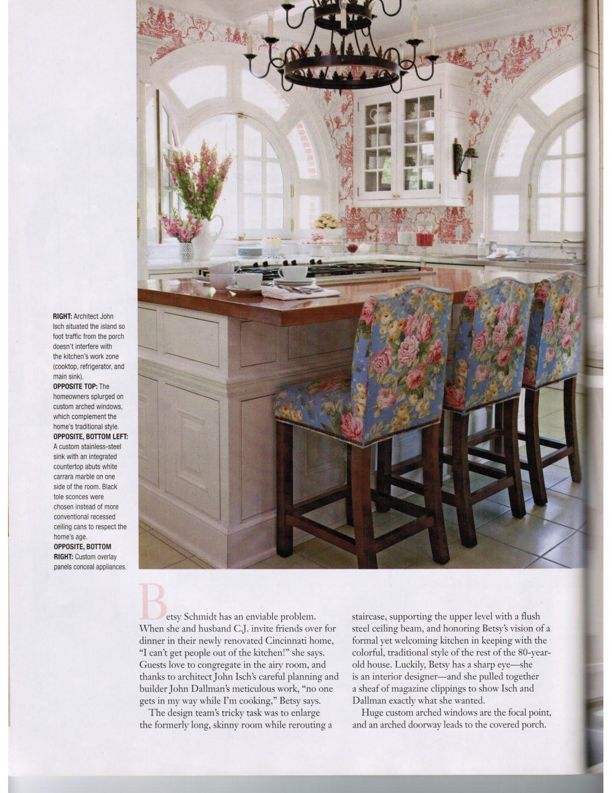 http://2.bp.blogspot.com/-9ky5nTxZ7u4/TwxDBsNmY4I/AAAAAAAAK5c/dTUSpiVCY7c/s1600/kitchen+toile2.jpg
