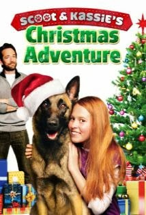 watch K-9 ADVENTURES : A CHRISTMAS TALE 2013 movie watch movies online streaming free