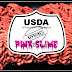 On a Budget? Pink Slime is Back to Save You Money!