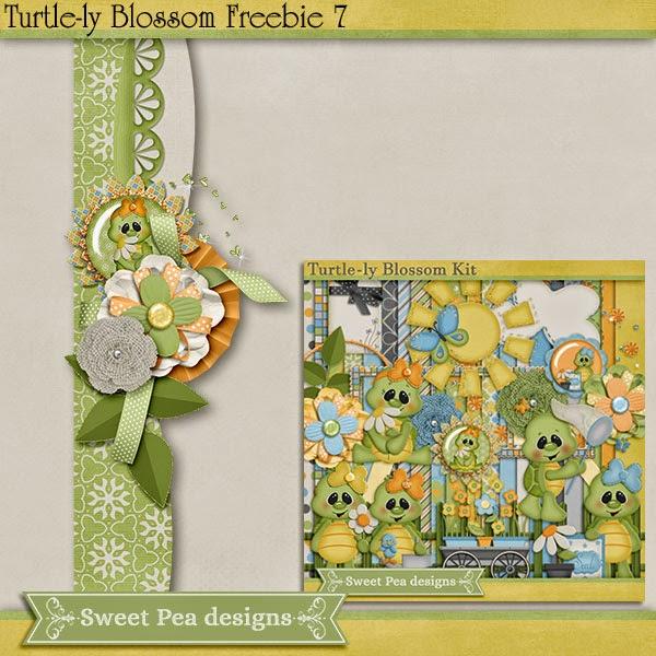 http://2.bp.blogspot.com/-9l3ijRwelOM/VUOn0SsPe1I/AAAAAAAAF6g/2LKuliKRQE8/s1600/SPD_Turtle-ly_Blossom-Freebie7.jpg