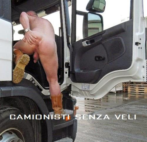 racconti gay autogrill Ancona