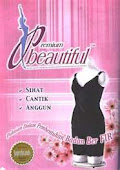 Premium Beautiful Consultant