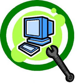 Tips Merawat Komputer PC