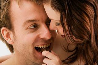 Lista-13-alimentos-afrodisiacos
