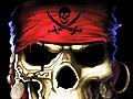 juegos de piratas