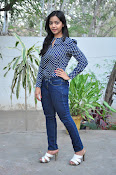 Nithya Shetty dazzling photo shoot-thumbnail-20